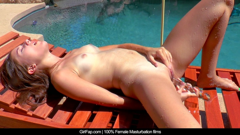 Teen big boobs amateur